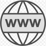 Сайты мошенники