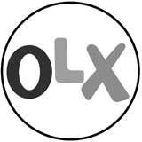 OLX мошенники